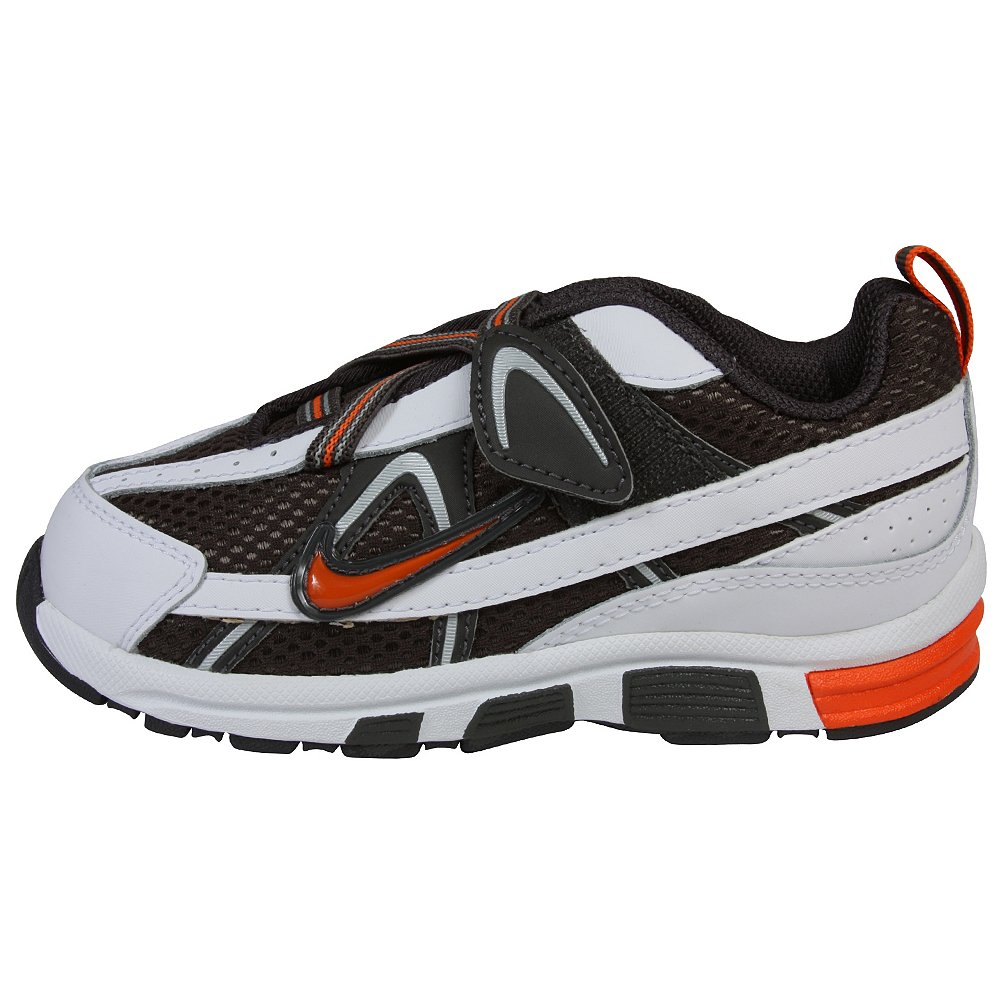 Nike T-Run 2 Alt Running Shoes (Infant/Toddler)