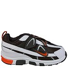 Nike T-Run 2 Alt (Infant/Toddler) - 336468-081