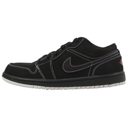 Nike Air Jordan 1 Phat Low (Toddler/Youth)