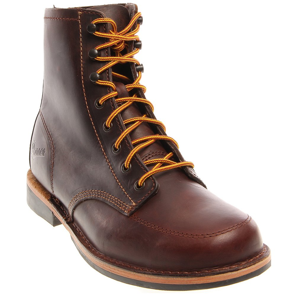 Danner Men's Jack 7'' Casual Boots
