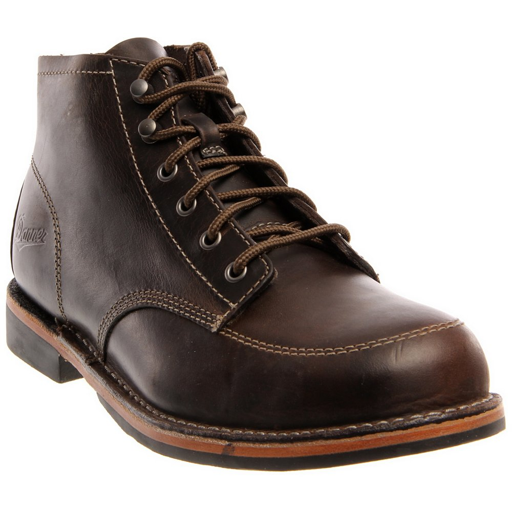 Danner  Jack 5'' Casual Boots