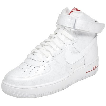 Nike Air Force 1 High Premium Womens