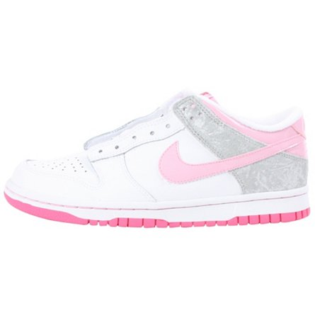 Nike Dunk Low S/O (Youth)
