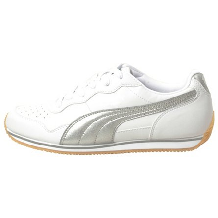 Puma Commander Metallic US