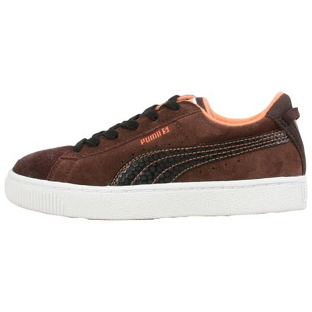Puma S (Toddler/Youth)