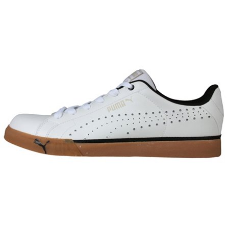 Puma Game Point Lace