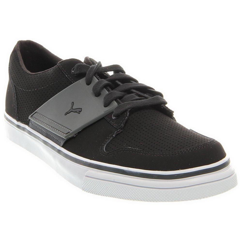 Puma Mens El Ace 2 PN Shoes