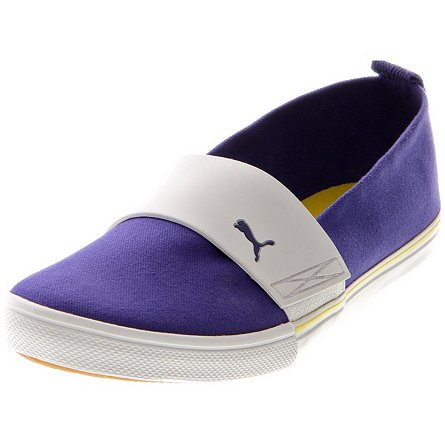Puma El Rey Slip-on Wn's