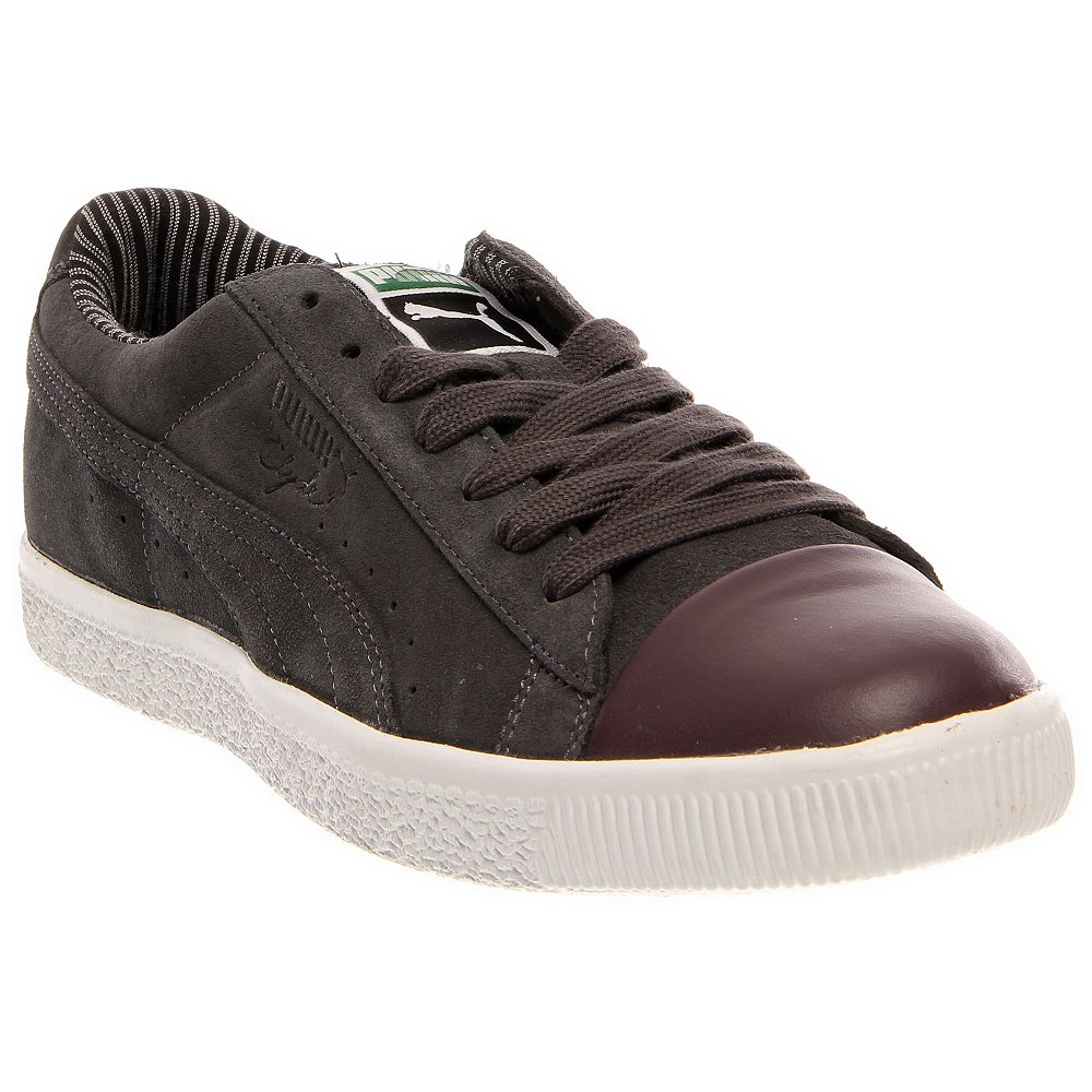 PUMA Men's Clyde TC Lodge