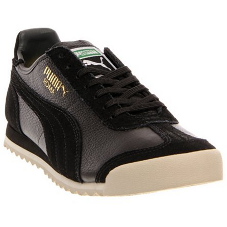 Puma Roma Slim Leather