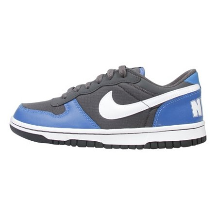 Nike Big Nike Low (Youth)