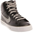 Nike Sweet Classic High - 354701-032