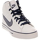Nike Sweet Classic High - 354701-124