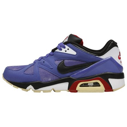 Nike Air Structure Triax 91 ND Womens