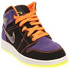 Nike Air Jordan 1 Phat (Toddler/Youth) - 364772-047