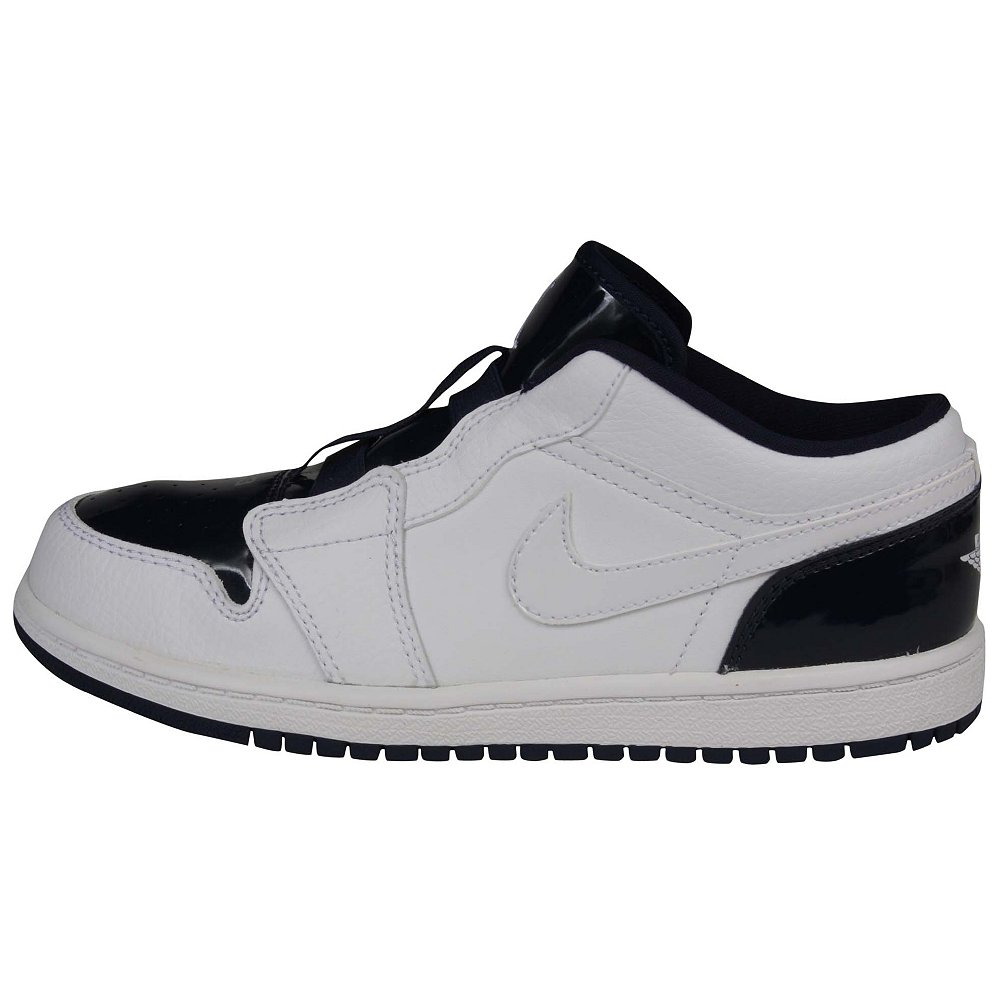 Nike Jordan J Man Sneakers (Toddler/Youth)