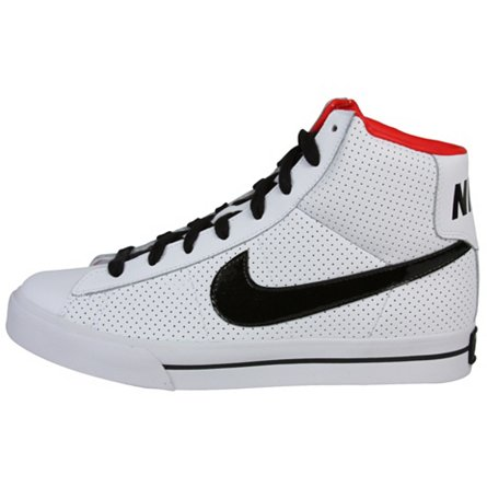 Nike Sweet Classic High (Toddler/Youth)