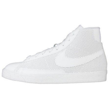 Blazer Mid (Toddler/Youth)