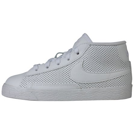 Nike Blazer Mid (Infant/Toddler)