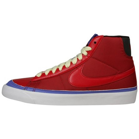 Nike Blazer Mid 09 ND Womens
