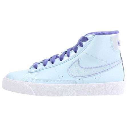 Nike Blazer Mid (Toddler/Youth)