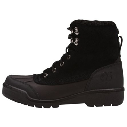 Timberland Field Boot Duck Boot