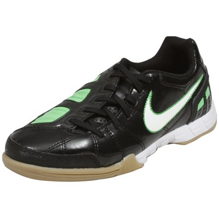 Nike Total90 Jr. Shoot III IC (Toddler/Youth)