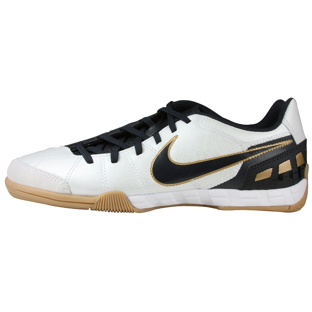 Nike Total  Shoot Iii Indoor Soccer Shoes