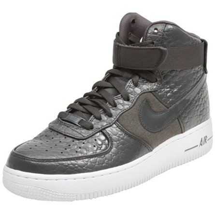 "Nike Air Force 1 High Premium LE ""Wool Snake"""
