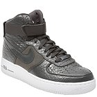 "Nike Air Force 1 High Premium LE ""Wool Snake"" - 386161-006"