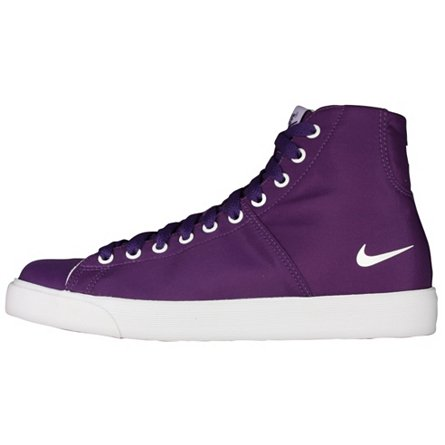 Nike Player Womens