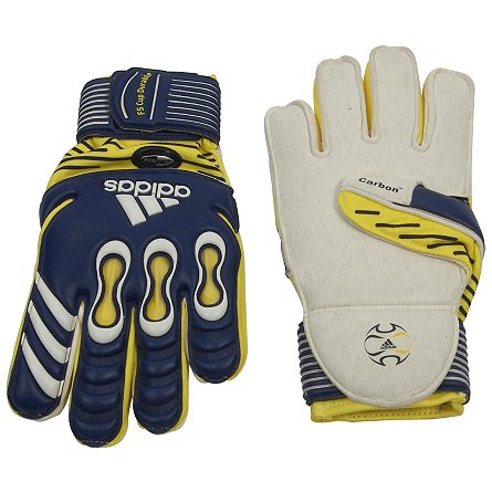 adidas Fingersave Cup Durable