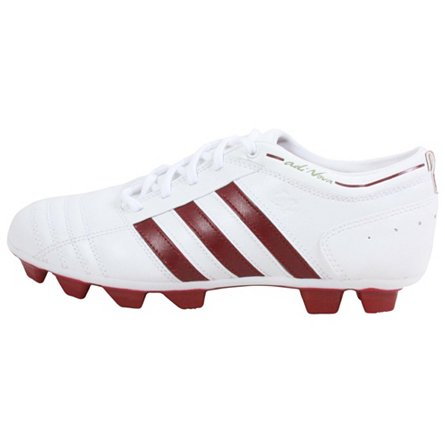 adidas adiNova TRX FG (Toddler/Youth)