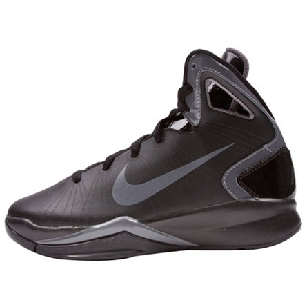 Hyperdunk 2010 (Toddler/Youth)
