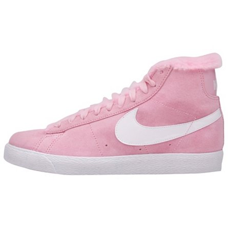 Nike Blazer Boot (Youth)