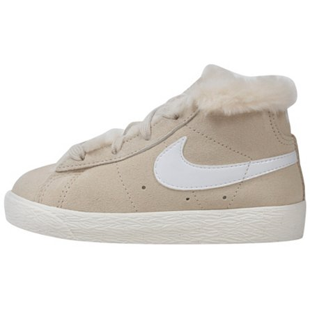 Nike Blazer Boot (Infant/Toddler)