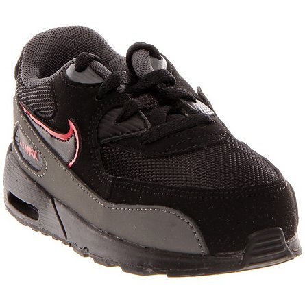Nike Air Max 90 (Toddler)