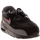 Nike Air Max 90 (Toddler) - 408110-047
