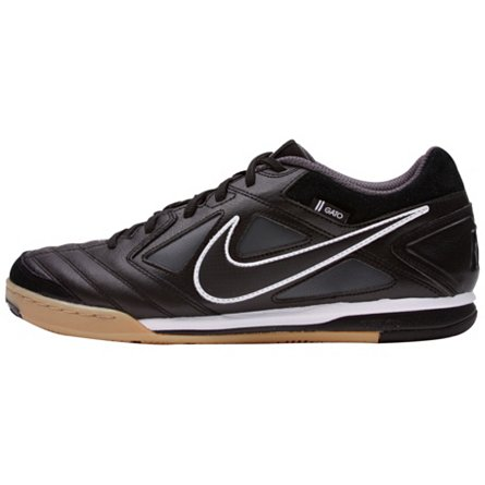 Nike Nike5 Gato Leather IC