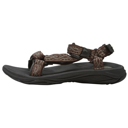 Teva Pretty Rugged Nylon 3