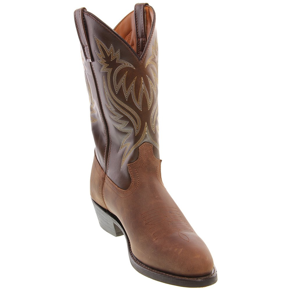 Shop Georgia Boot's full line of work and casual boots and shoes today! Free Quality Guaranteed· Fast & Free US Shipping· Direct From ManufacturerStyles: Work, Combat, Western, Rugged, Ranch.