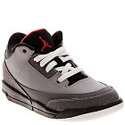 Nike Jordan 3 Retro (PS) (Toddler/Youth) - 429487-003