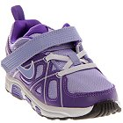 Nike T-Run 3 Alt Girls (Infant/Toddler) - 429900-500