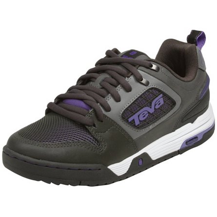Teva Links