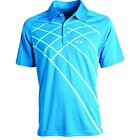 Oakley Grid Polo - 432276-67E
