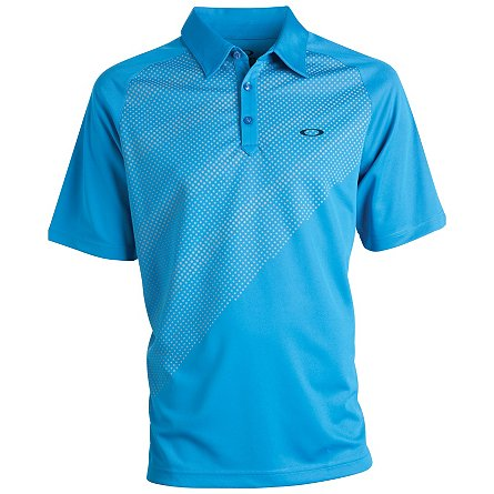 Oakley Engineered Polo