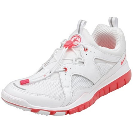 Nike Huarache Light 2011 Womens