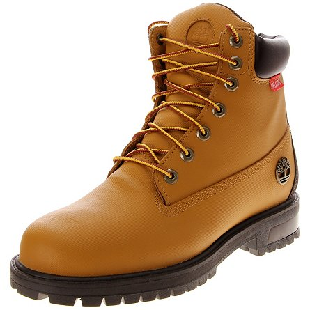"Timberland 6"" Premium Scuff Proof II Waterproof"