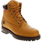 "Timberland 6"" Premium Scuff Proof II Waterproof - 43591"