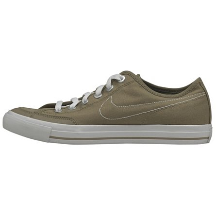 Nike Go Canvas